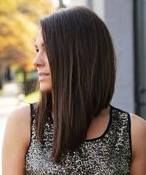 angled bob hair style for angled bob hairstyles 2017 most famous haircuts viral hairstyle
