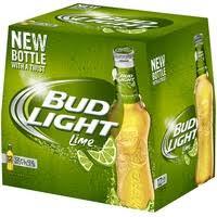 Bud Light 12 Pack Price Beers U0026 Coolers At Food Lion Instacart
