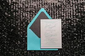 new wedding invitations 2016 1129 jpg