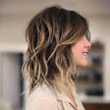 cut your own shag haircut style 20 modern shag hairstyles every cool girl needs to try brit co