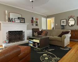 Sweet Home Interior Design Home Sweet Home Houzz