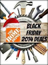 pro black friday sale home depot home depot 2014 black friday deals u2013 hip2save
