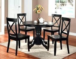 saarinen oval dining table used small oval dining table oval dining tables for 8 info oval dining