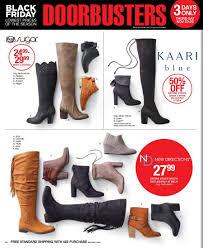 belk shoe sale shoes style 2018