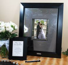 guest book platters guest book alternatives savings wedding rumors