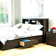 queen headboard with storage and lights queen headboard with storage and lights queen storage headboard with
