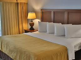 2 bedroom suites in clearwater beach fl two bedroom suite coconut cove all suite hotel hotel in clearwater