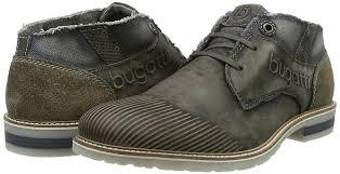 bugatti clothes online for sale bugatti men u0027s f9235pr56 ankle