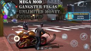 gangstar apk gangstar vegas 3 0 0l apk mod vip data unlimited money