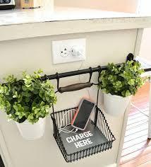blumenkasten fã r balkon 92 best balkon ideen images on balcony gardening and diy