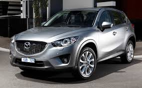 mazda x5 mazda cx 5 a strong contender to be 2013 u0027s top selling suv says