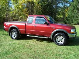 green ford ranger 2000 ford ranger 2dr xlt 4wd extended cab sb in bowling green oh