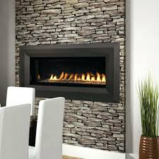 vent free fireplace logs lowes gas installation guide blower