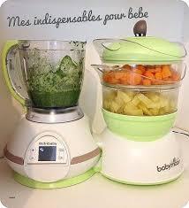 cuiseur cuisine companion moulinex cuisine companion cuisiner au cuiseur recette kenwood