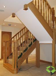 traditional staircases traditional oak staircase 2 stairbox staircases