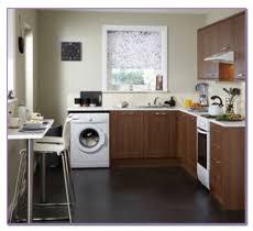 Washing Machine In Kitchen Design Inspiring Kitchen Design With Washing Machine Contemporary Best
