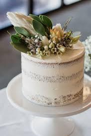 australian native food plants a waterside diy wedding in a neutral palette australian native