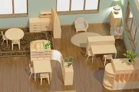 floor plan of preschool classroom 100 sample classroom floor plans floor plans and schematics