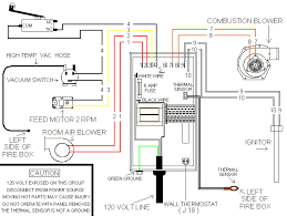 pu cb240 06 wiring chart englander stoves