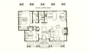 free cabin blueprints small cabin blueprints design plan and build your log cabin home