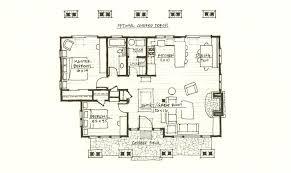 cabin plans free small cabin blueprints small cabin design ideas ideas mini