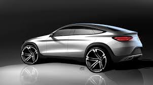 miata drawing automotive brand contest 2016 mercedes benz