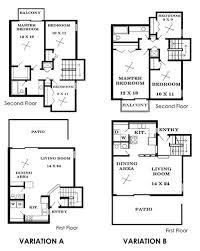 three bedroom townhomes meadowbrook in lawrence kansas 2 3 bedroom townhomes