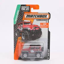 collectible model cars aliexpress com buy matchbox 1 64 superfast mini alloy