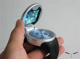 coo gadgets appliances gadget cool gadgets for the house
