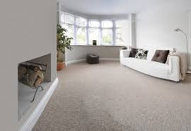 taking care of your flooring in stowmarket