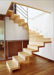 gewendelte treppen halbgewendelte treppe konstruieren archzine net