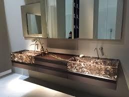 interesting bathroom vanities