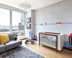 Modern Nursery Rugs Bedroom Modern Nursery Ideas For Boys Hqwalls Org