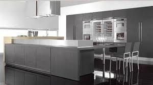 Gray Kitchen Island Bathroom Gray Kitchen Cabinets Pictures Island Backsplash Table
