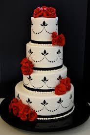wedding cakes page 19 peony wedding cake wedding cake with blue