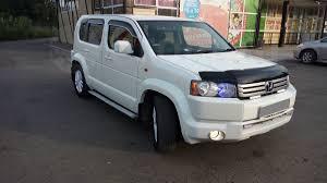 honda crossroad хонда кроссроад 2009 года в комсомольске на амуре продам мини