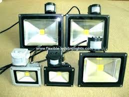 Led Low Voltage Landscape Light Bulbs Led Landscape Lighting Replacement Bulbs Ideas Low Voltage Led
