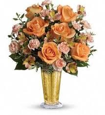 sending flowers internationally 23 best international women s day images on florists