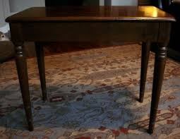 How To Repurpose Piano Benches by Piano Bench This Is Good For My Student Http