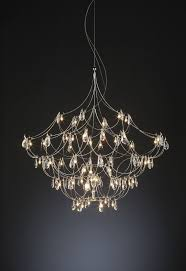 249 best lighting pendants images on pinterest chandeliers