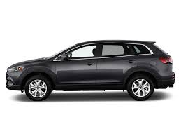 used certified one owner 2014 mazda cx 9 touring new castle de