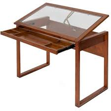 Drafting Table Melbourne Awesome Desk This Would Be Awesome In A Craft Room Scrap Booking