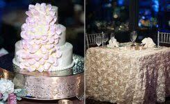wedding cake jacksonville fl recipe for wedding cake cupcakes picture stylish ideas wedding