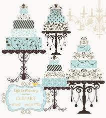 wedding cake clipart cake clipart pencil and in color cake clipart