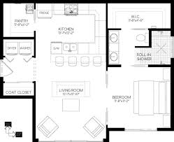 house plans with apartment house plans with inlaw awesome house plans with apartment fresh