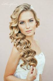 gorgeous rustic wedding hairstyles ideas 49 rustic wedding