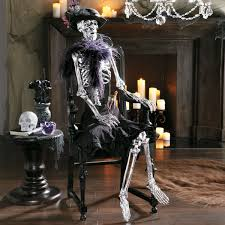 halloween skeleton decoration ideas u2013 decoration image idea