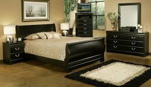 furniture awe inspiring modern queen bedroom furniture sets