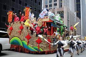 thanksgiving day parade 2014 cimg media llc