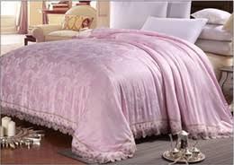 Summer Coverlet King Discount Summer Bedspreads King Size 2017 Summer Bedspreads King